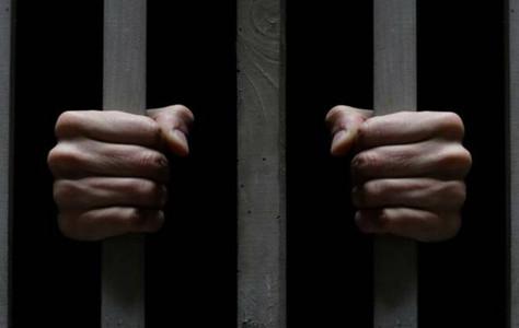 Prisão provisória é usada de forma excessiva no Brasil, aponta estudo do IDDD | Advogado Criminal na