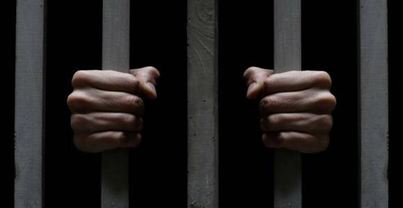 Prisão Preventiva | Advogado Criminal na Penha - Advogado Marcelo Fidalgo