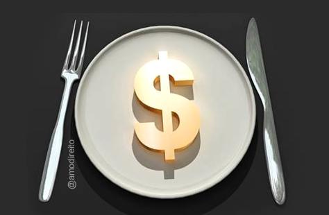 Execução de Pensão Alimentícia por Falta de Pagamento – Prisão do Devedor – Advogado na Penha SP