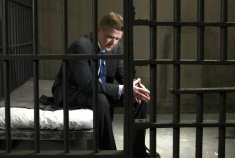 Prisão Temporária | Advogado Criminal na Penha - Advogado Marcelo Fidalgo