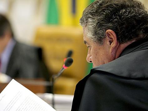 STF vai julgar artigo do CPP que prevê trânsito em julgado para cumprimento da pena | Advogado Crimi