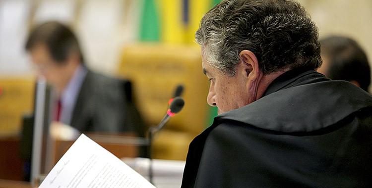 STF vai julgar artigo do CPP que prevê trânsito em julgado para cumprimento da pena | Advogado Criminal na Penha - Advogado Marcelo Fidalgo