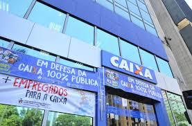 advogado trabalhista avenida paulista