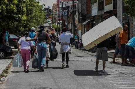 Ação de reintegração de posse - Advogado Cível na Penha