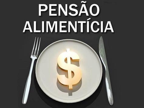 Pensão Alimentícia | Advogado Familiar na Penha - ADVOGADO MARCELO FIDALGO