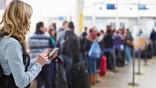 Passageiros vítimas de overbooking devem ser indenizados