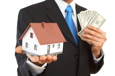 Comprador de imóvel de construtora é livre de hipoteca de seu imóvel - Advogado Vila Matilde