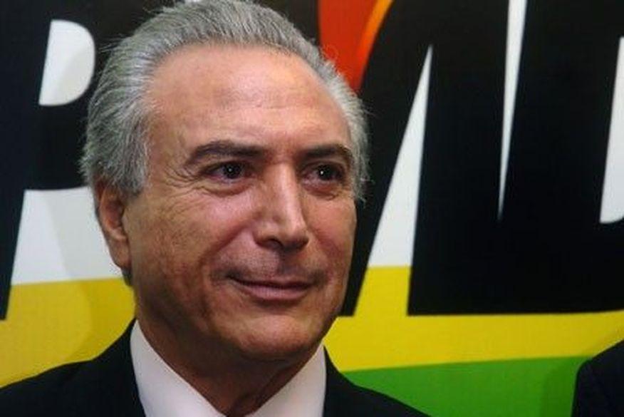 Michel Temer está inelegível pelos próximos 8 anos - Advogado na Penha - Advogado Marcelo Fidalgo