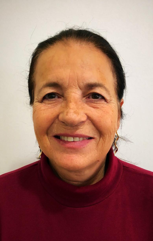 Fibromialgia e Depressão Tratada com Acupuntura nas Clínicas Dr.Liberto Matos em Lisboa e Montijo