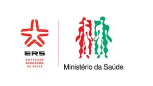 Clinicas Dr. Liberto Matos certificadas ERS