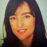 Paula Oliveira_edited.jpg