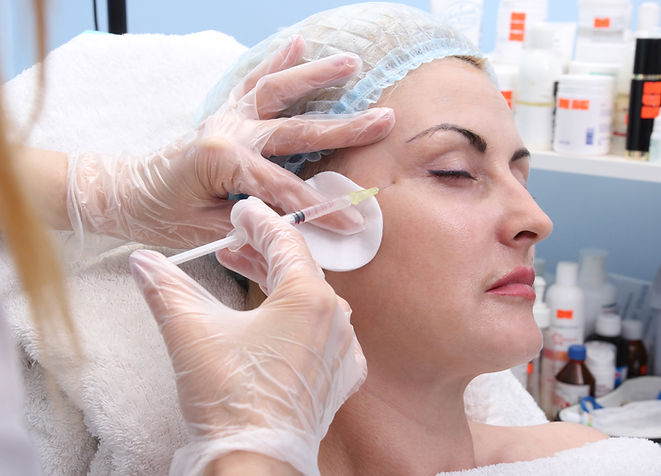 mesotherapy-adult-woman-receiving-antiaging-procedure-in-the-beauty-salon.jpg