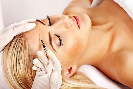 tratamento-mesoterapia-facial-lisboa-montijo
