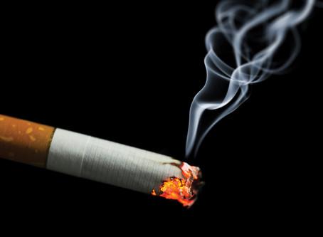 2018começa com nova lei sobre tabaco