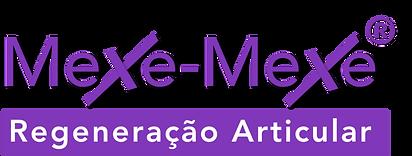 Logotipo MEXE-MEXE R.png