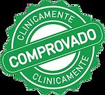 tripollar-clinicamente-comprovado.png