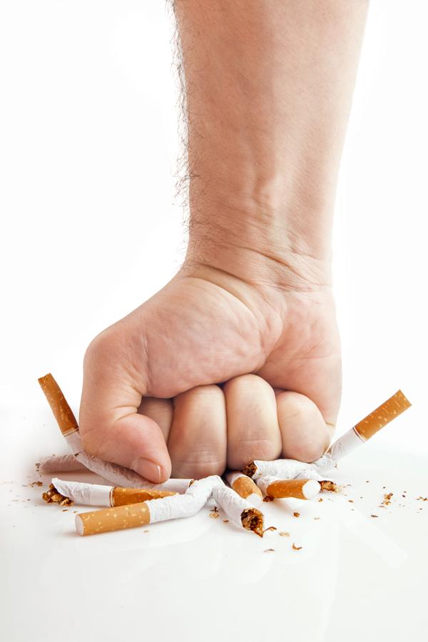 Método Fumava - Deixe de Fumar em Lisboa e Montijo