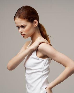clinica-acupuntura-fibromialgia-lisboa-m