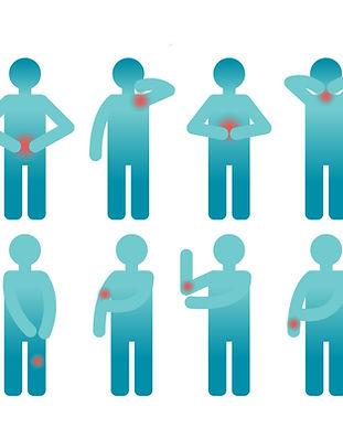 Fibromialgia Dr. liberto matos_edited.jp