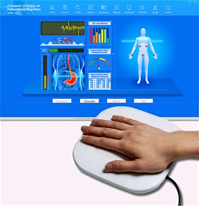 consulta-medicina-quantica-lisboa-montijo_edited_edited.png