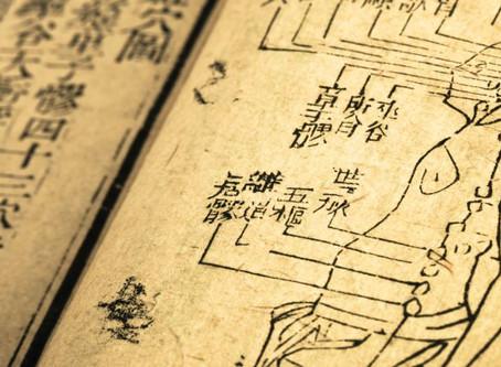 Medicina chinesa tem mestrados no Porto há uma dezena de anos
