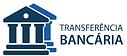 transferencia-bancaria-png-2_edited.png