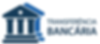 transferencia-bancaria-png-2_edited.png