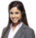ob_c2d747_calling-girl (1).png
