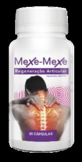 MEXE-MEXE_Regeneração_Articular_Solo.png