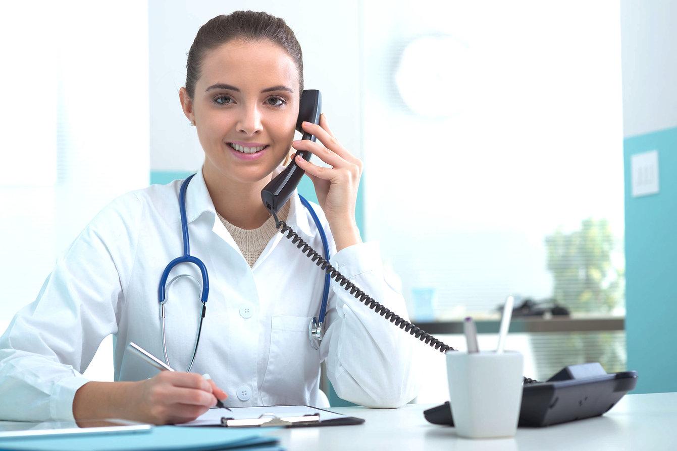 atendimento-24h-medico-clinicas-liberto-