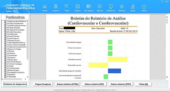 Painel Resultados Medicina Quantica_edited.jpg