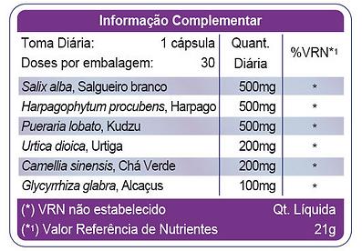 Tabela Nutricional MEXE-MEXE.png