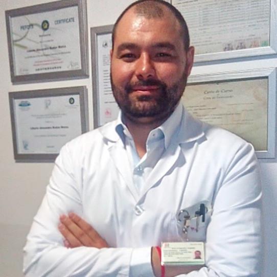 Método Fumava Clínica Dr. Liberto Matos