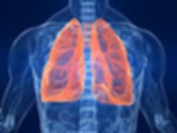 Clínica Acupuntura Asma e Alergias Lisboa e Montijo