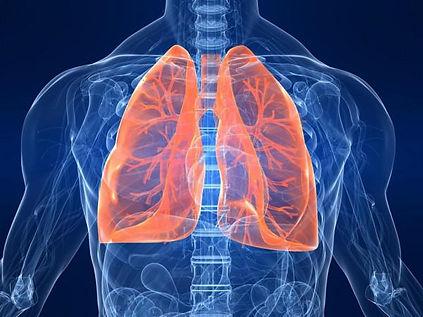 tratamento-asma-bronquite-acupuntura-clinica-liberto-matos-lisboa-montijo