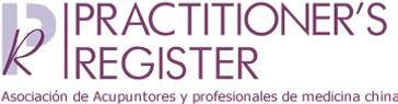 clinica de Acupuntura Lisboa e Montijo