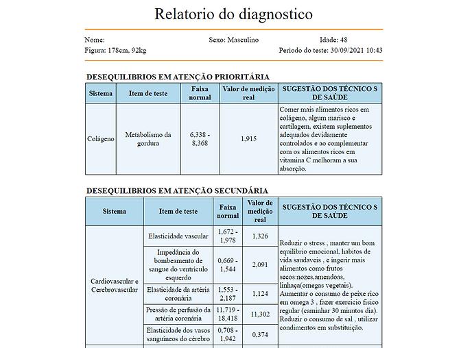 relatorio clínico.png