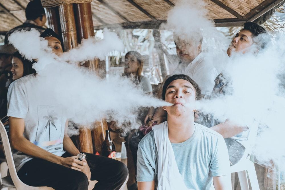Deixar de Fumar Lisboa