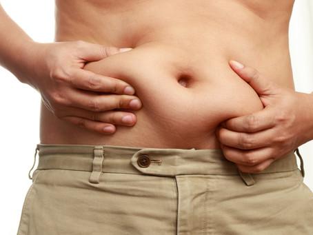 Tratamento da Obesidade com Acupuntura