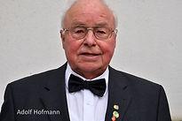 IN-Adolf-Hofmann.jpg
