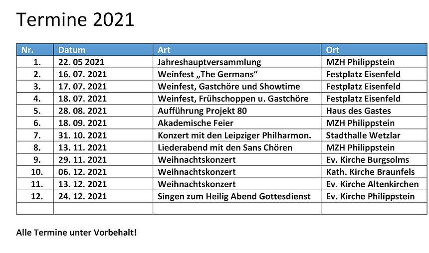 Termine-2021.jpg
