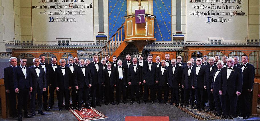Gruppenfoto-Uli-Chor.jpg