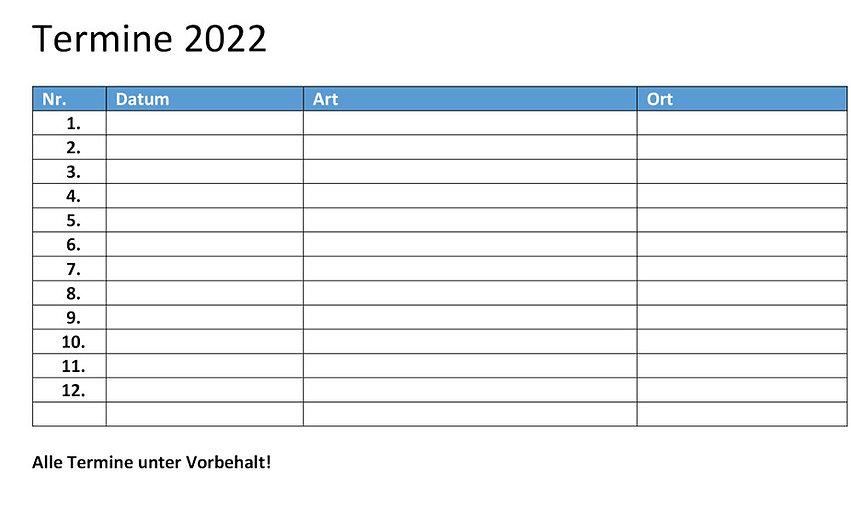 Termine-2022.jpg