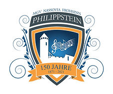 MGV-Philippstein-Logo-150-Internet.jpg