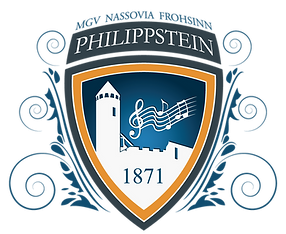 MGV Philippstein Logo_edited.png