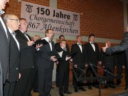 150 Jahre Altenkirchen