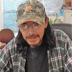 Bobby Juarez