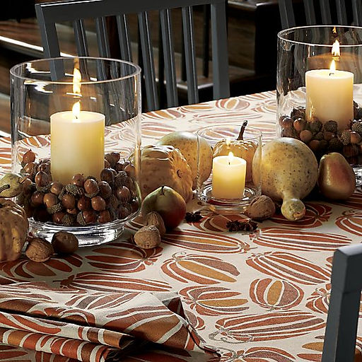 pumpkin-patch-tablecloth-2.jpg