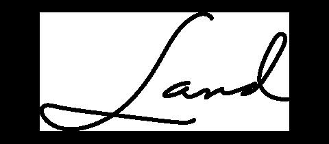 LandLabel.png
