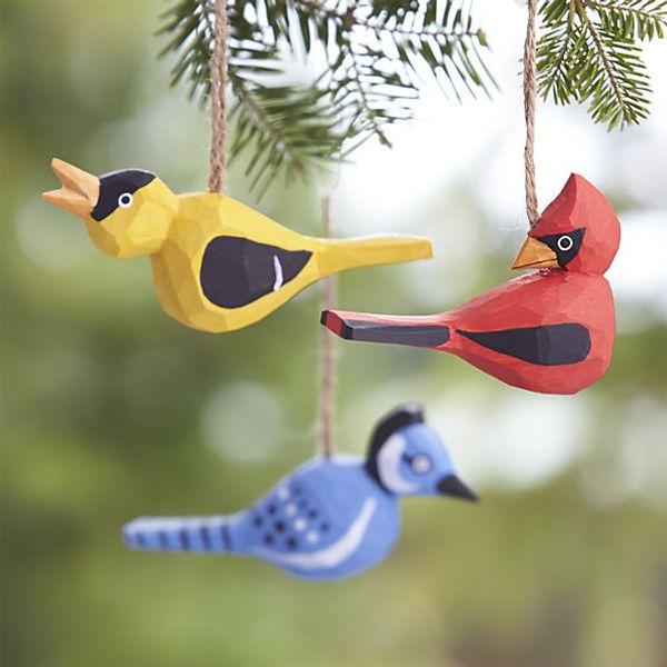 carved-wood-bird-ornaments-1.jpg